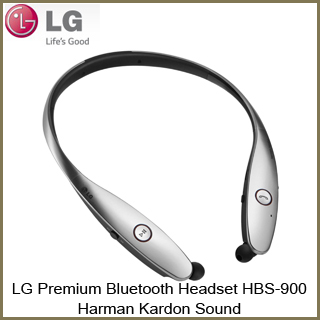 Lg earbuds bluetooth wireless - wireless bluetooth earbuds colors