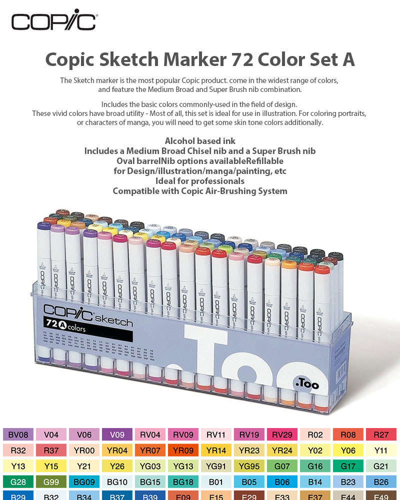 forty days of dating aftermath movie: cheapest copic sketch markers online dating